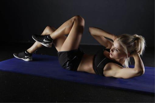 Tabata Fitness, Coaching und Personaltrainer Berlin, Ernährungscoach