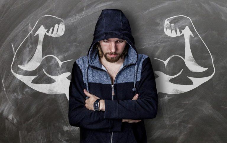 Die Fitness Mythen Fitness, Coach und Personaltrainer Berlin