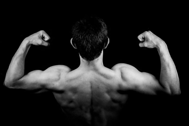 Muskelkater Fitness, Coach und Personaltrainer Berlin