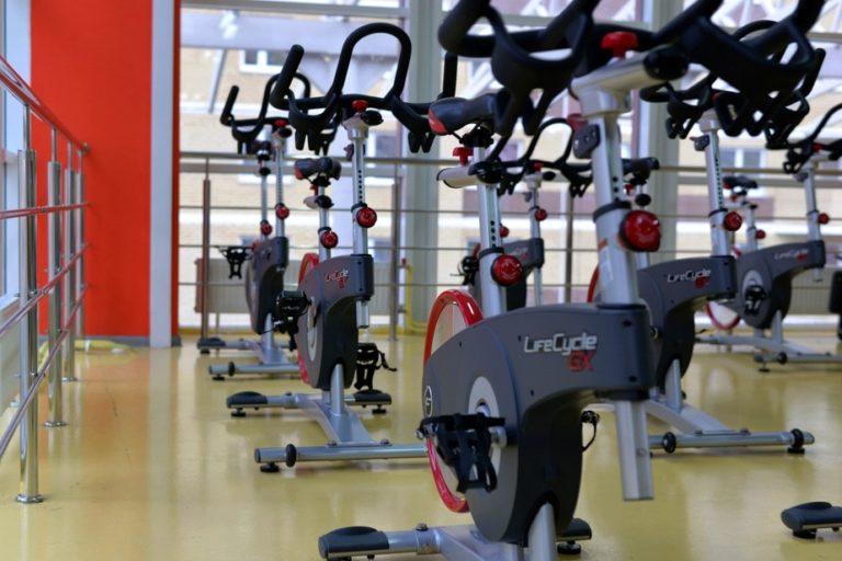 trainingsplan Fitness, Coach und Personaltrainer Berlin, Ernährungscoach