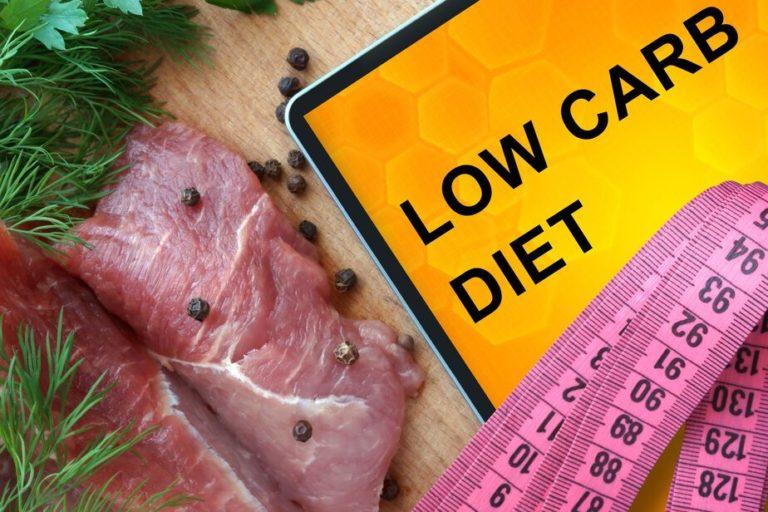 Low carb Diät Fitness, Coaching und Personaltrainer Berlin, Ernährungscoach