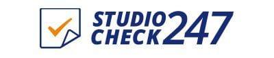 studiocheck_247_logo