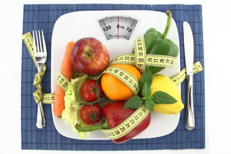 Abnehmfehler Ernährungscoach Low carb Diät, Fitness, Coaching und Personaltrainer Berlin, Ernährungscoach