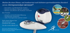Aeroman, Fitness, Coaching und Personaltrainer Berlin, Ernährungscoach