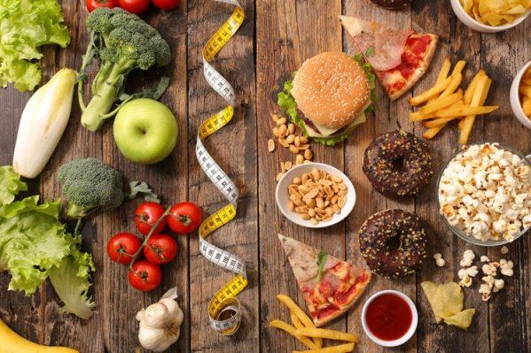 Ernährungscoaching in Berlin und Panketal