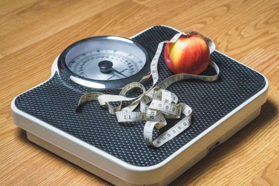 Richtig-wiegen richtig wiegen, Fitness, Coaching und Personaltrainer Berlin, Ernährungscoach