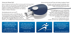 aeroman 2, Fitness, Coaching und Personaltrainer Berlin, Ernährungscoach