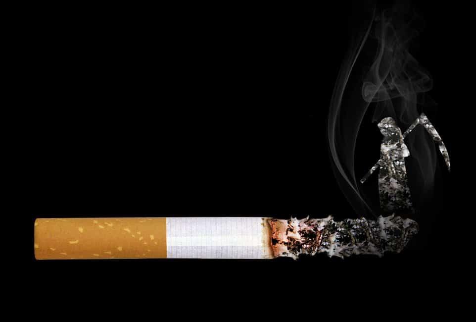 zigarette hypnose rauchen, Fitness, Coaching und Personaltrainer Berlin, Ernährungscoach