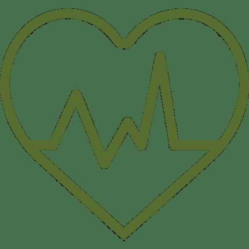 heartbeat, Fitness, Coaching und Personaltrainer Berlin, Ernährungscoach