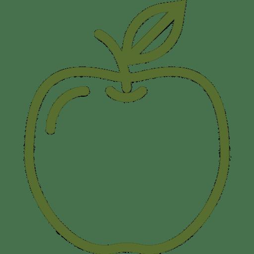 apple, Ernährungscoach Berlin