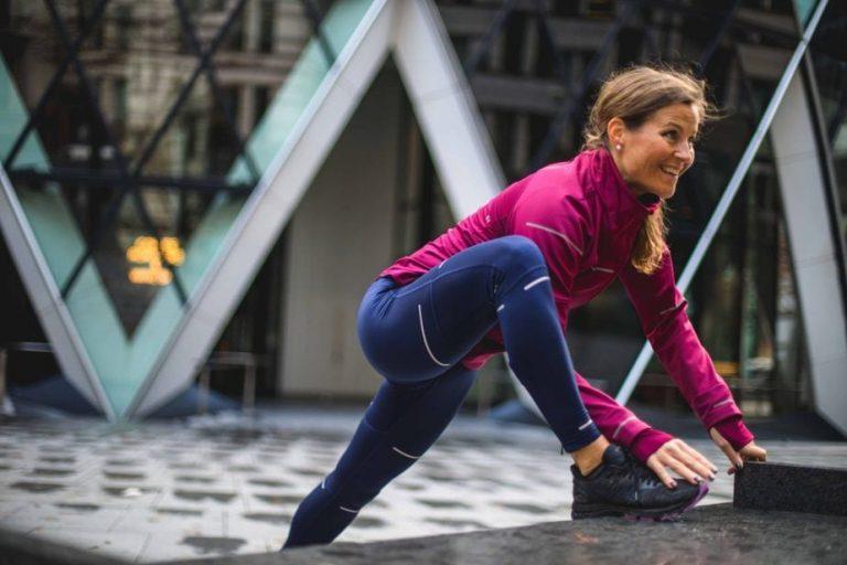 Frau Fitness Outdoor, Fitness, Coaching und Personaltrainer Berlin, Ernährungscoach