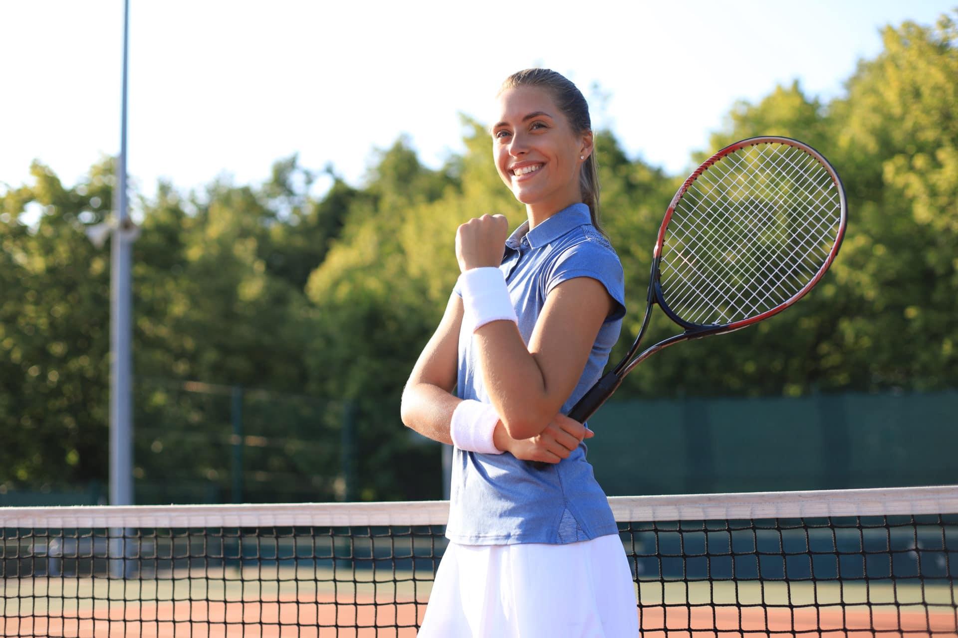 Tennis Trainer berlin und mentalcoach