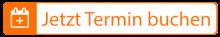 termin_buchen, Fitness, Coaching und Personaltrainer Berlin, Ernährungscoach